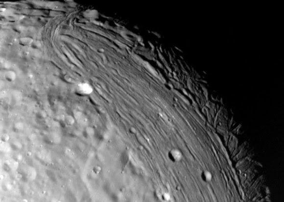 . Credit: NASA/JPL