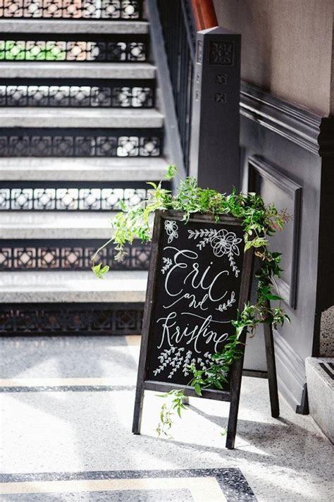 25  trending Ivy ideas on Pinterest   Indoor ivy, Ivy wall