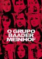 O Grupo Baader Meinhof | filmes-netflix.blogspot.com