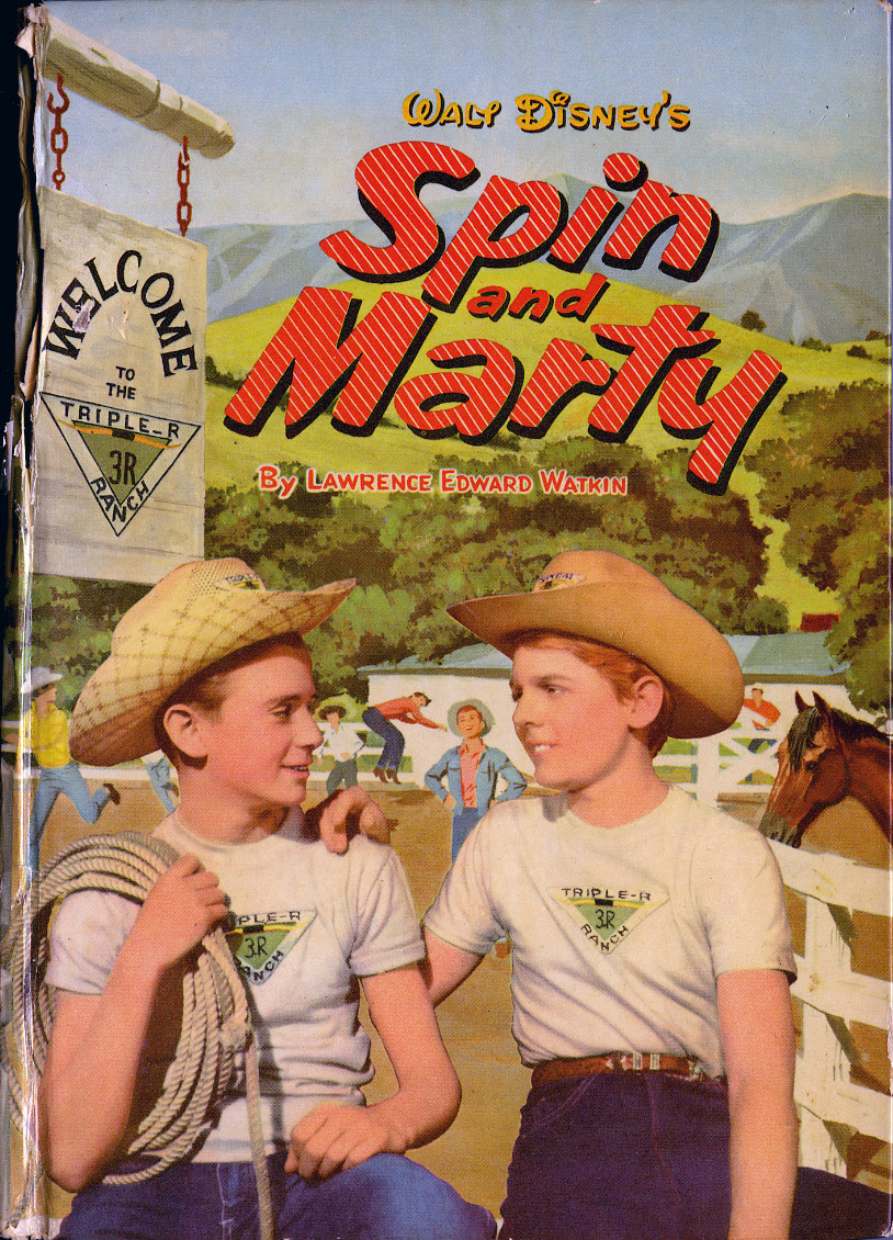 Spin and Marty_cover_tatteredandlost