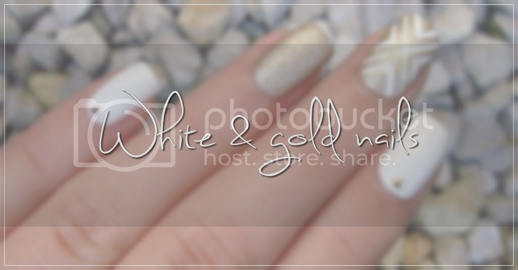 photo white_and_gold_nails_8_zpsymwnepec.jpg