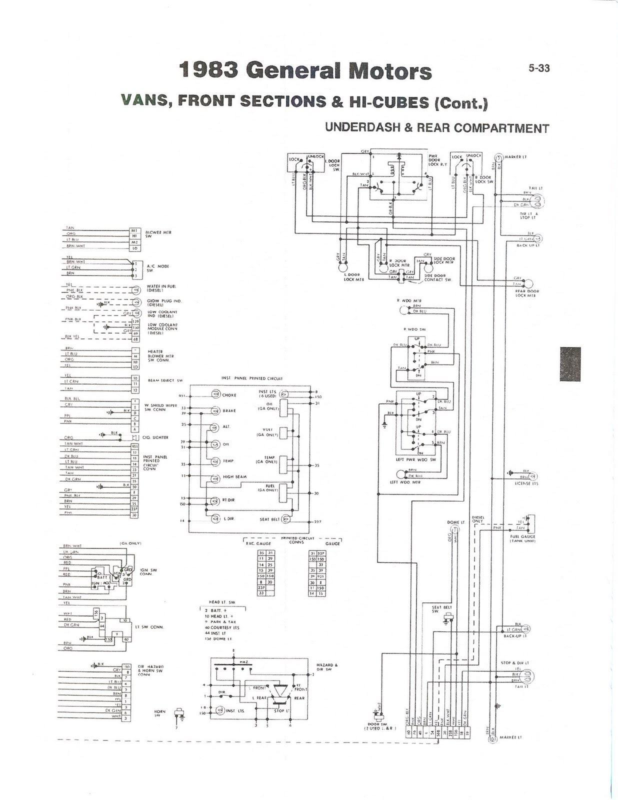 1982 Airstream Motorhome Battery Wiring Diagram Wiring Diagrams For Nema Configurations Duramaxxx Los Dodol Jeanjaures37 Fr