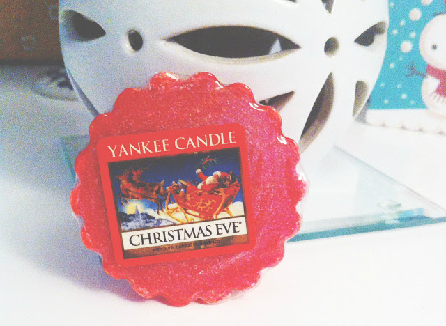 6 vivatramp uk lifestyle blog candles gift ideas books book blogger
