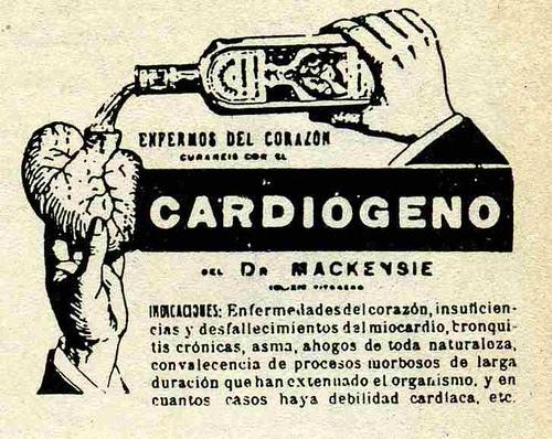 cardiogeno