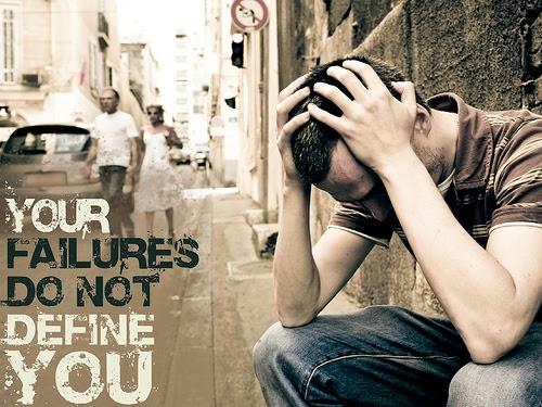 5 Punca Utama Kegagalan dalam Perniagaan
