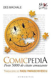 comicpedia