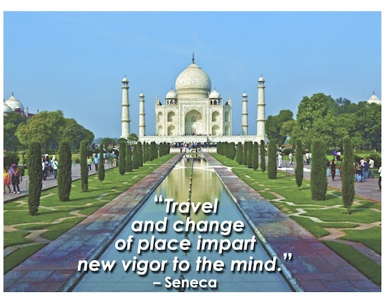 Quotes About Mahal 37 Quotes