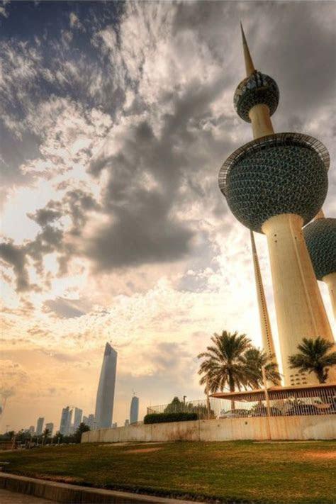 kuwait wallpaper allwallpaperin  pc en