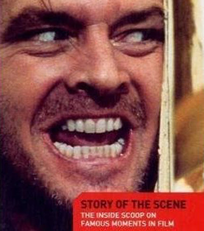 Story Of The Scene