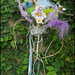 April-Spring-Fairy-Wand-2