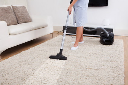 carpet cleaning arcadia
