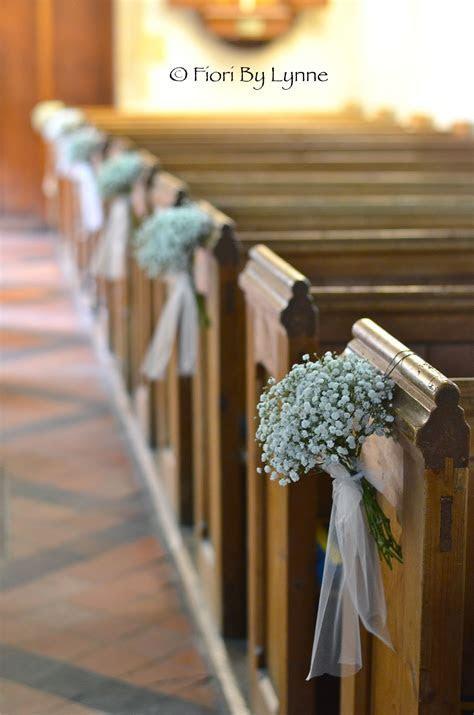 "Wedding Flowers Blog: Kirsty""s Vintage Gold Wedding"