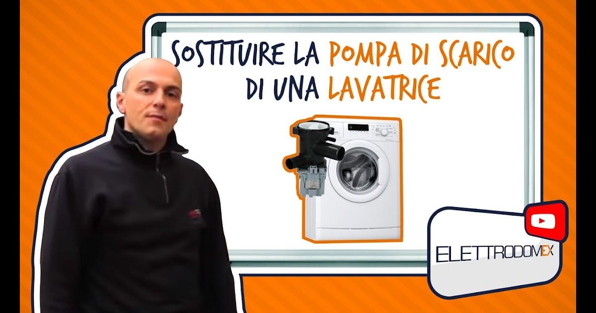 Migliori elettrodomestici per la casa asciugatrice bosch for Asciugatrice bosch opinioni