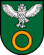 Coat of arms of Oftering