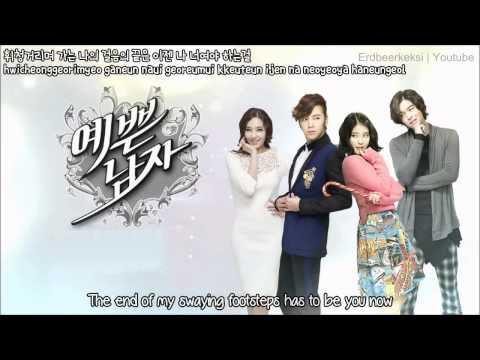 Bel Ami – sinopsis drama Korea