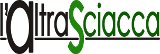 Logo Associazione L'altrasciacca