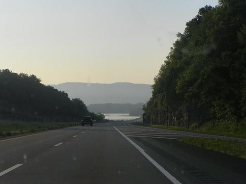 Rankin Cove, Tennessee