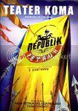 REPUBLIK PETRUK