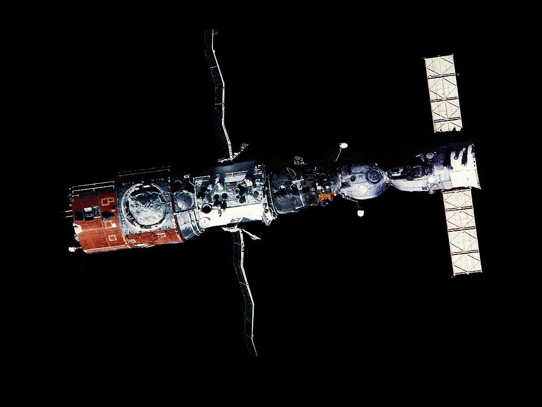 Apr19-1982-Salyut-7