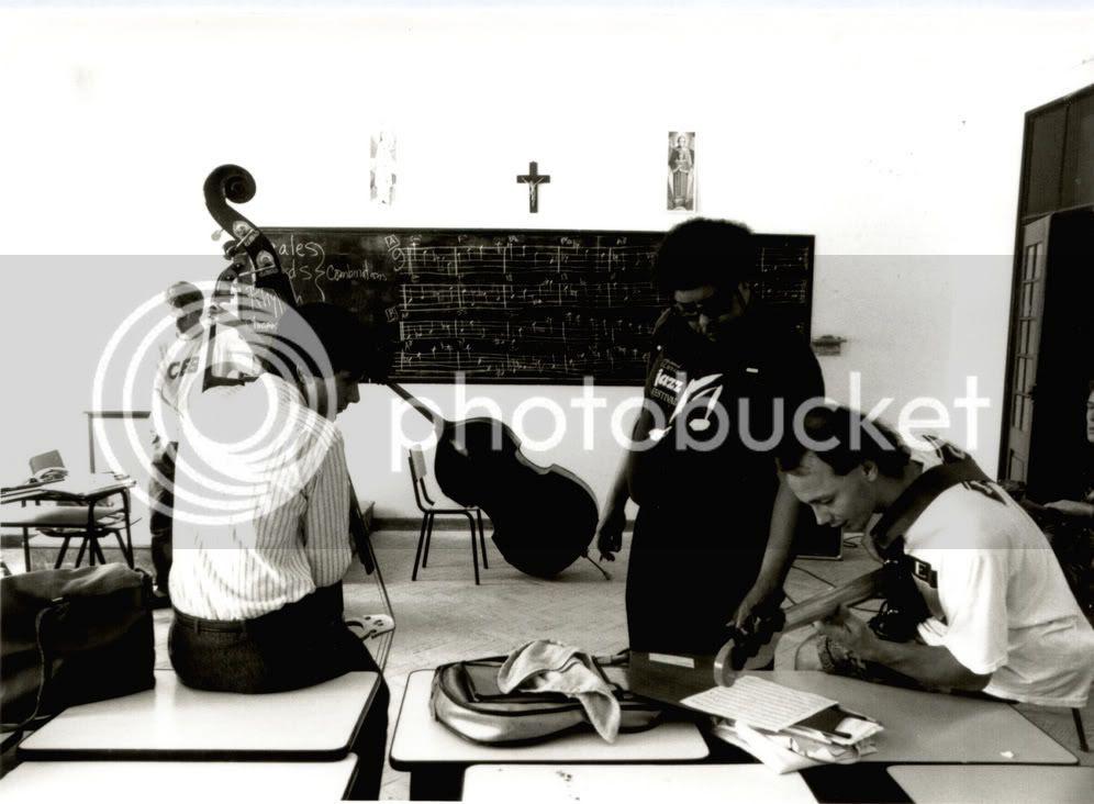cursos1990_23.jpg