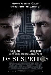 HoraFilme_OsSuspeitos