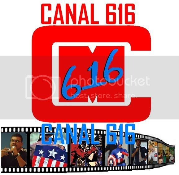 Canal13