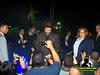 Benicio del Toro en 4to Festival de Cine Dominicano