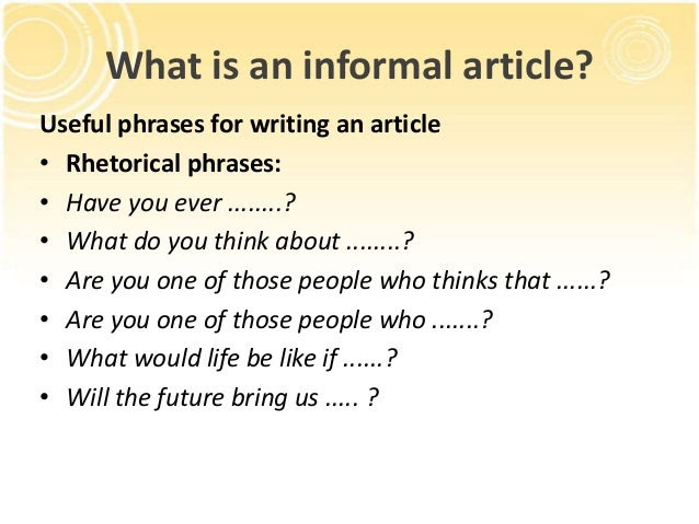 how to write an essay in english useful phrases