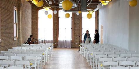 Day Block Event Center Weddings   Get Prices for Wedding