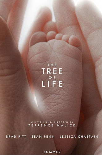 the_tree_of_life_movie_poster