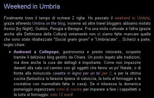 dal blog di Elena Farinelli