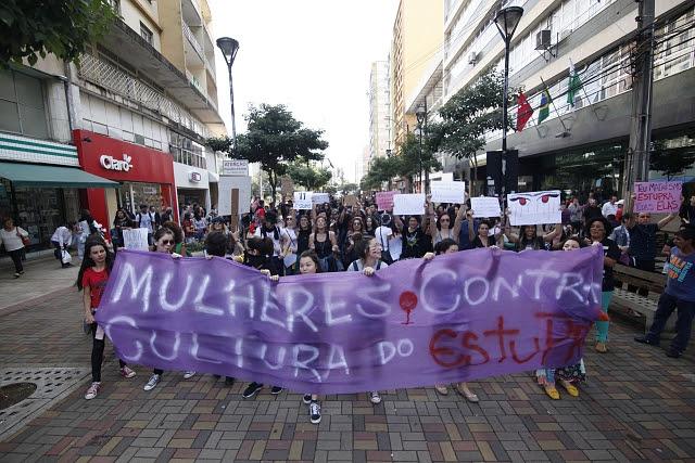 Rei Santos/Grupo Folha