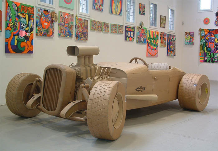 cardboard-art-sculptures-chris-gilmour-02