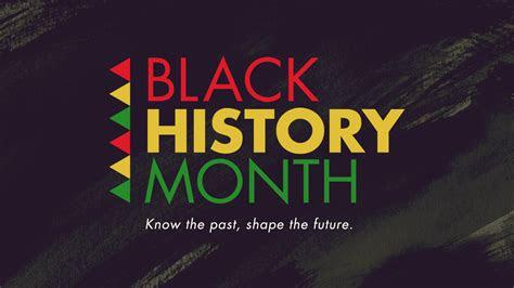 black history month wallpaper  images