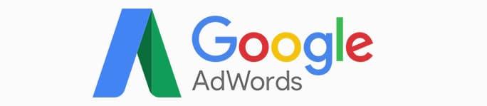 Hasil gambar untuk google adwords