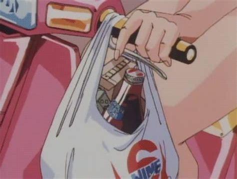 anime aesthetics images  pinterest