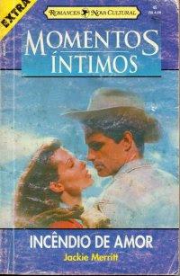 http://www.skoob.com.br/img/livros_new/4/90128/INCENDIO_DE_AMOR__1267117900P.jpg