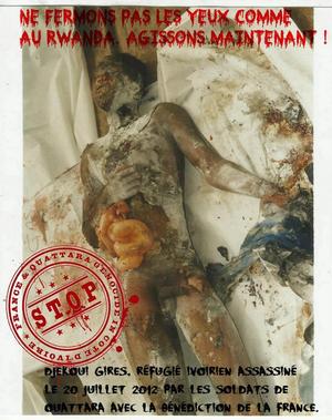 stop-genocide-cote-divoire-7.PNG