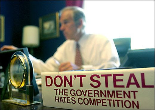 http://www.runtogold.com/images/ron-paul-do-not-steal.jpg