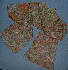 Lindsey's scarf2