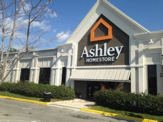 furniture  mattress store  jacksonville fl ashley