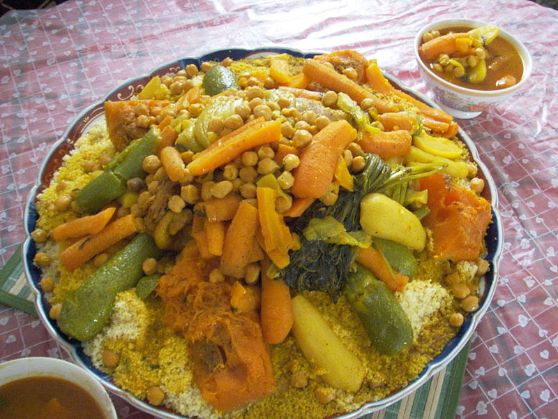 File:Couscous of Fes.JPG