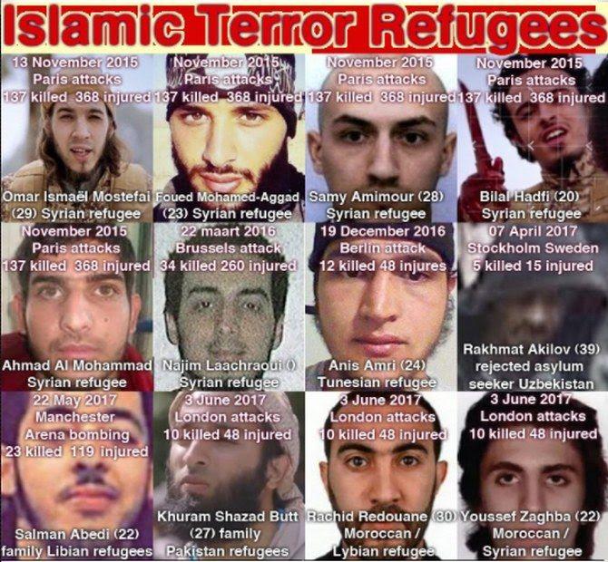 photo islamic_refugees_zps7z1pqqee.jpg