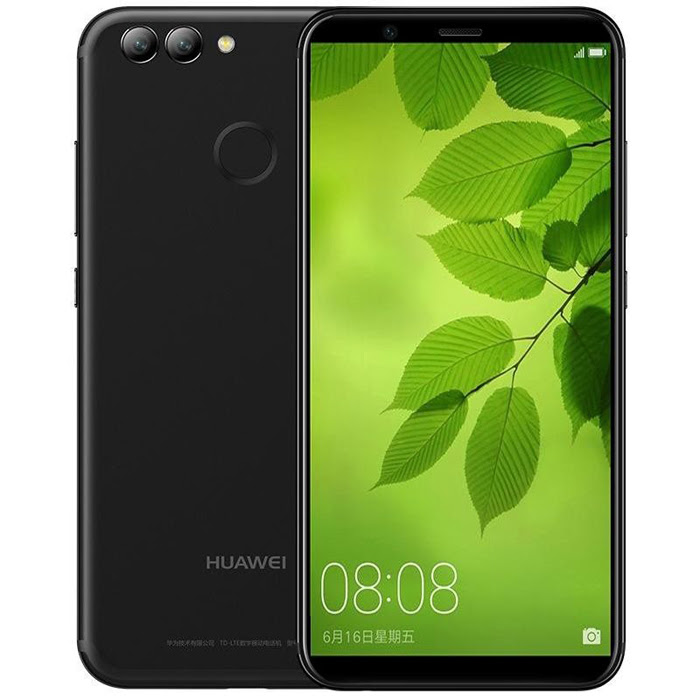 Huawei Nova 3 User Guide Manual Tips Tricks Download