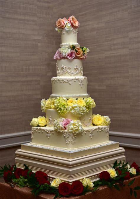 Wedding Cake Gallery « Take the Cake
