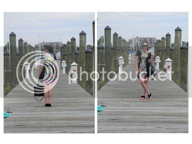 photo 5-6.jpg