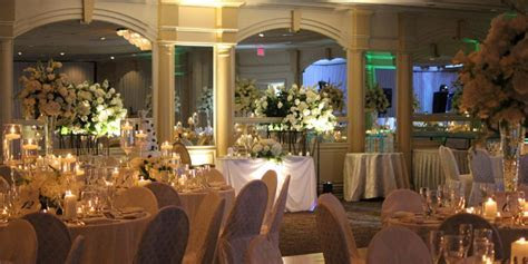 Wedding Gallery   For Banquets, Events and Weddings