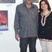 Naru & Ruku Life achievement award Kohinoor