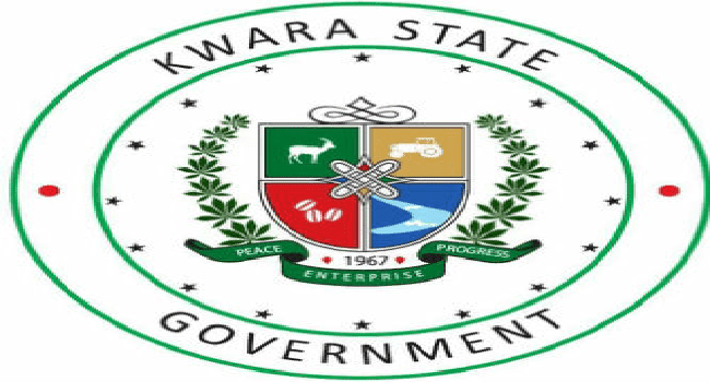 Image result for kwara state