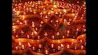 Aai Hai Diwali lyrics - Aamdani Atthanni Kharcha Rupaiya (2001)